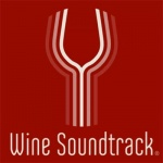 wine-soundtrack